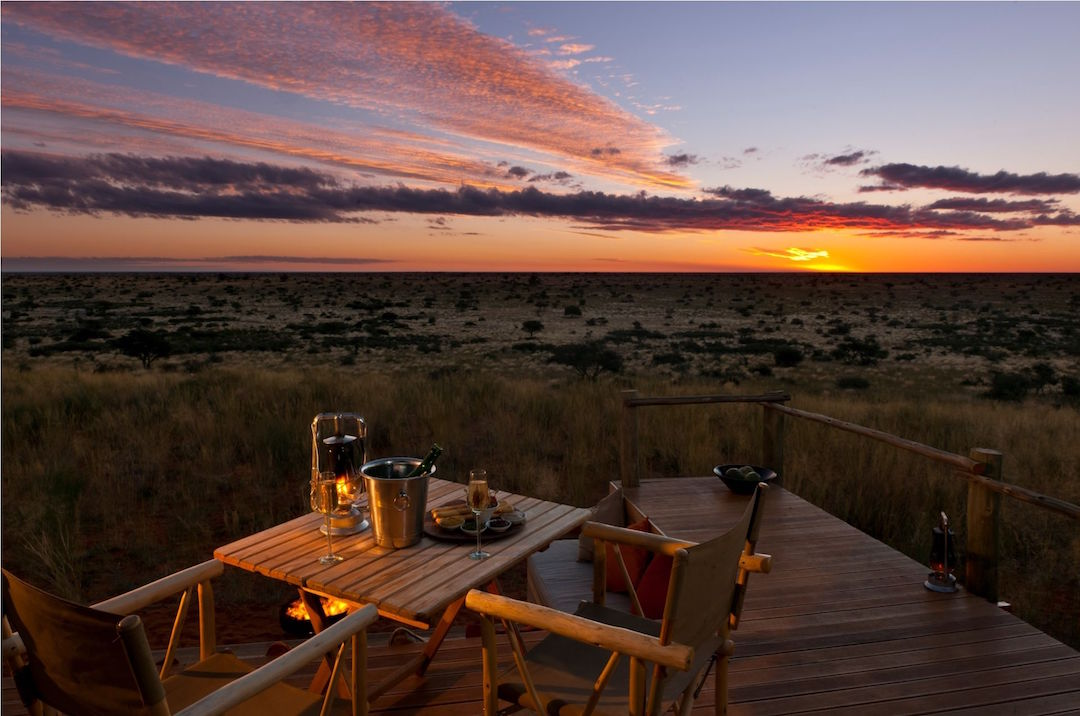 Sleepout-sunset-table-high-res.jpg